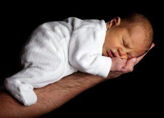 gadżety i akcesoria dla noworodków i niemowląt