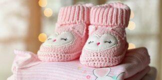 ubranka dla niemowlaka na co zwracać uwagę przy zakupie