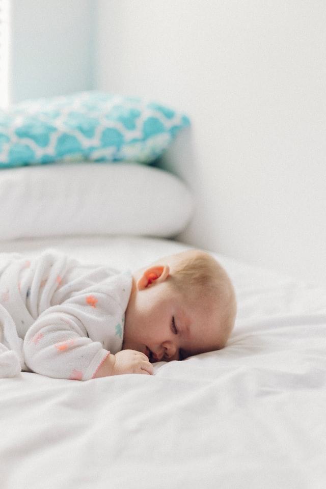 poduszka do karmienia piersią jaką wybrać