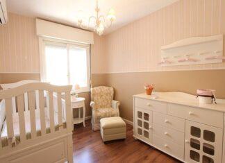 łóżeczko dostawne czy warto kupić dla noworodka