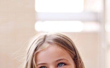 gadżety ułatwiające mycie zębów dziecku